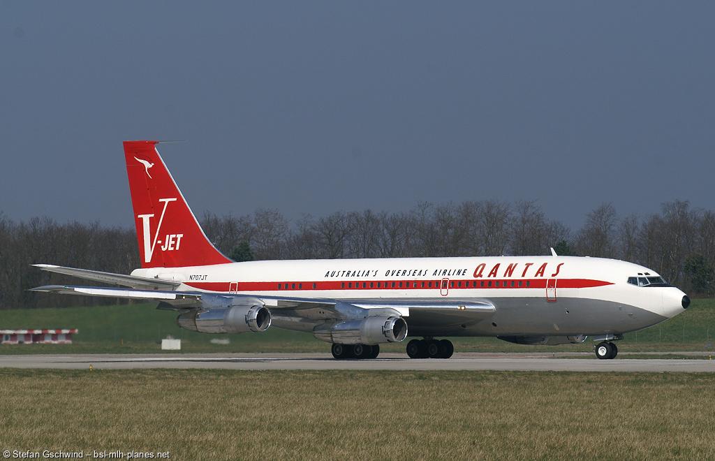 mnh D Flugzeuge Zaire 580-87 ** Hochglanzpoliert