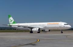 Bsl Mlh Planesnet Bilder Alle Betrieben Von Freebird Airlines