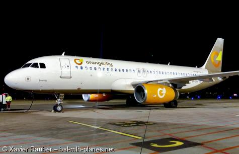 bsl-mlh-planes.net - Bilder - Neuigkeiten